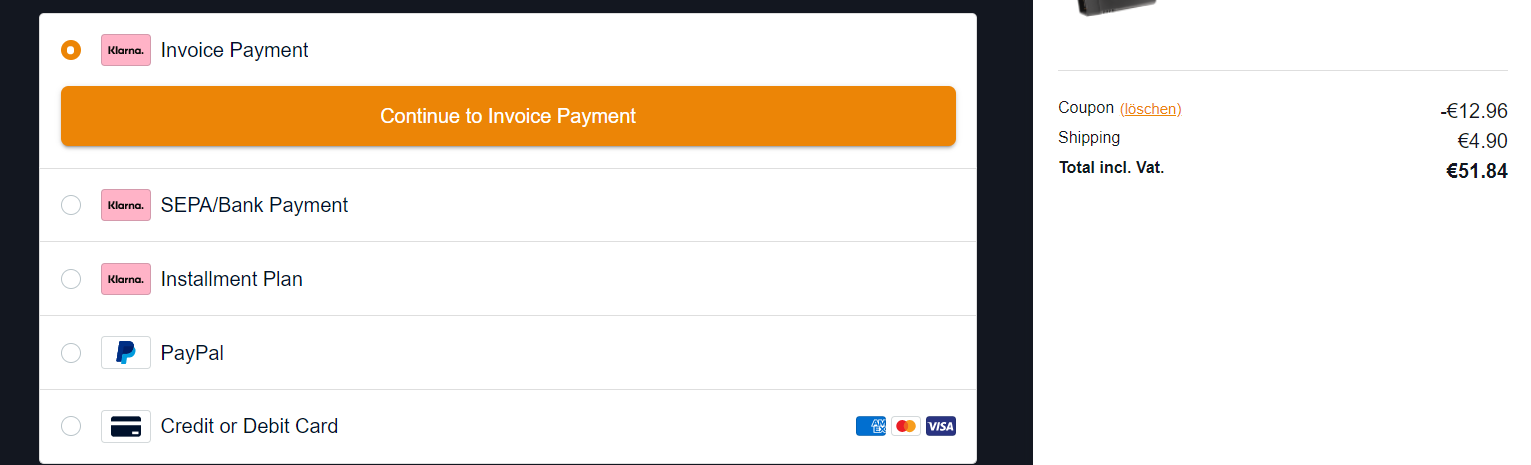 payment_methods.PNG